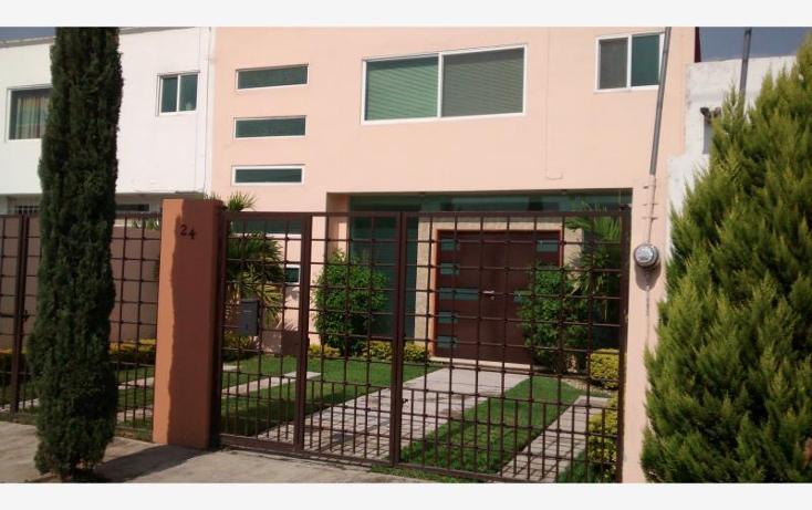 Foto de casa en venta en, tezahuapan, cuautla, morelos, 1569474 no 01