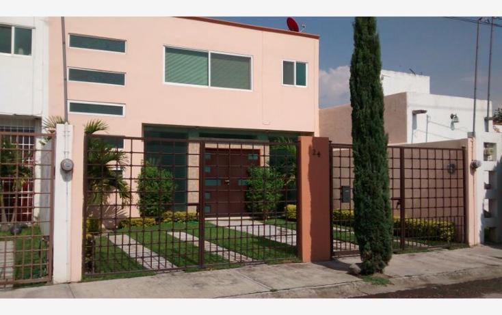 Foto de casa en venta en, tezahuapan, cuautla, morelos, 1569474 no 02