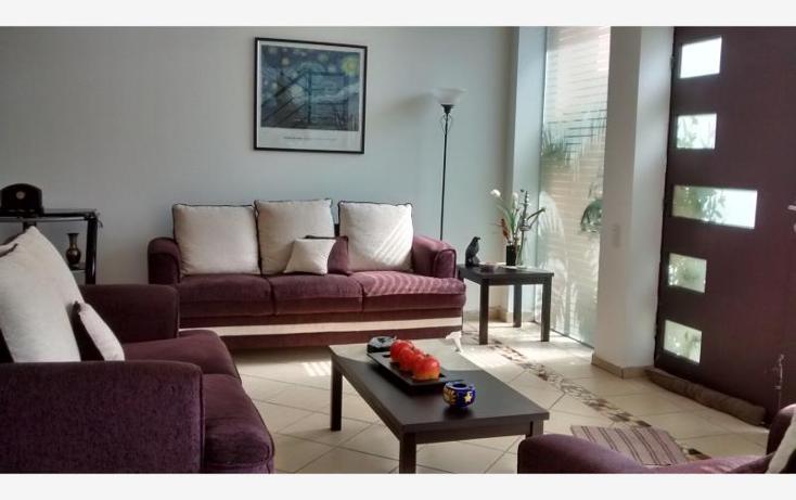 Foto de casa en venta en, tezahuapan, cuautla, morelos, 1569474 no 03