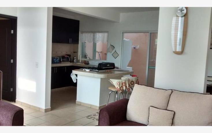 Foto de casa en venta en, tezahuapan, cuautla, morelos, 1569474 no 04