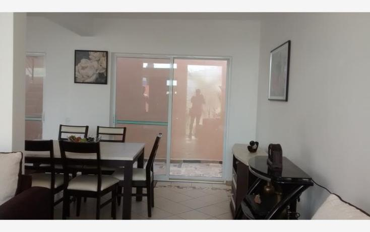 Foto de casa en venta en, tezahuapan, cuautla, morelos, 1569474 no 05
