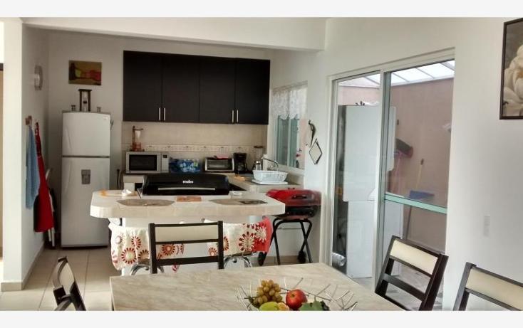 Foto de casa en venta en, tezahuapan, cuautla, morelos, 1569474 no 06