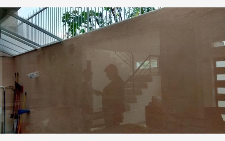 Foto de casa en venta en, tezahuapan, cuautla, morelos, 1569474 no 07