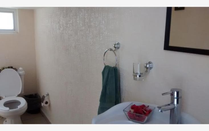Foto de casa en venta en, tezahuapan, cuautla, morelos, 1569474 no 09