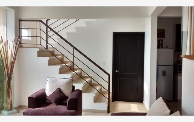 Foto de casa en venta en, tezahuapan, cuautla, morelos, 1569474 no 10