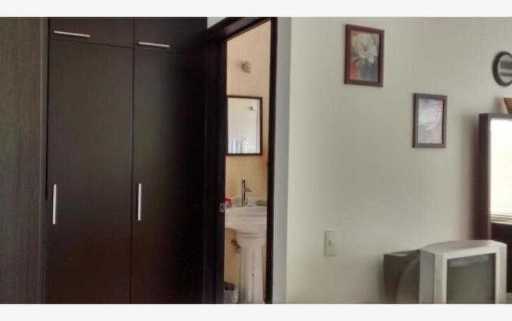 Foto de casa en venta en, tezahuapan, cuautla, morelos, 1569474 no 15