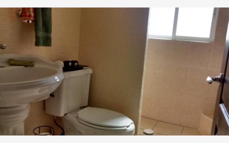 Foto de casa en venta en, tezahuapan, cuautla, morelos, 1569474 no 17