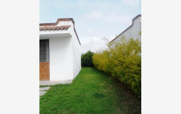 Foto de casa en venta en  , tezahuapan, cuautla, morelos, 1576428 No. 02