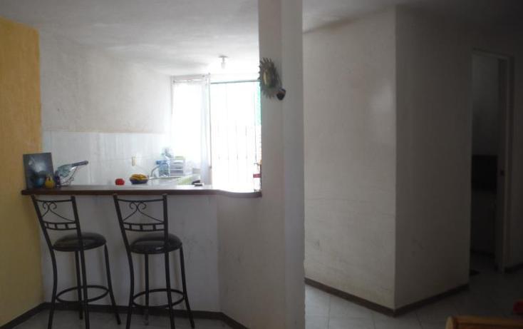 Foto de casa en venta en  , tezahuapan, cuautla, morelos, 1597928 No. 04