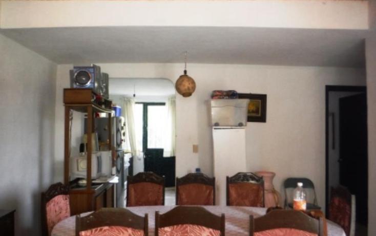Foto de casa en venta en  , tezahuapan, cuautla, morelos, 1631658 No. 05