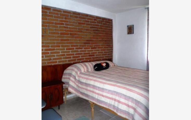 Foto de casa en venta en  , tezahuapan, cuautla, morelos, 1631658 No. 08