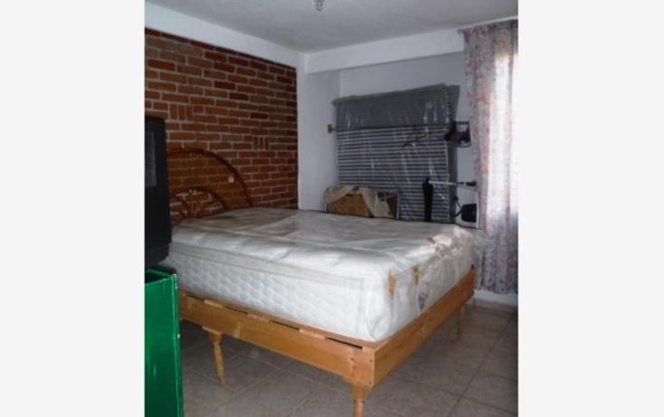 Foto de casa en venta en  , tezahuapan, cuautla, morelos, 1631658 No. 10