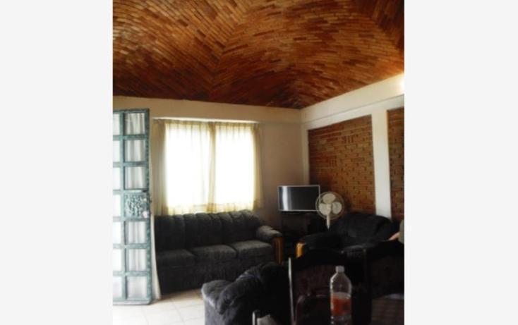 Foto de casa en venta en  , tezahuapan, cuautla, morelos, 1631658 No. 12