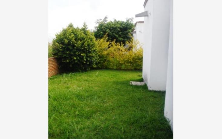 Foto de casa en venta en  , tezahuapan, cuautla, morelos, 1631658 No. 13