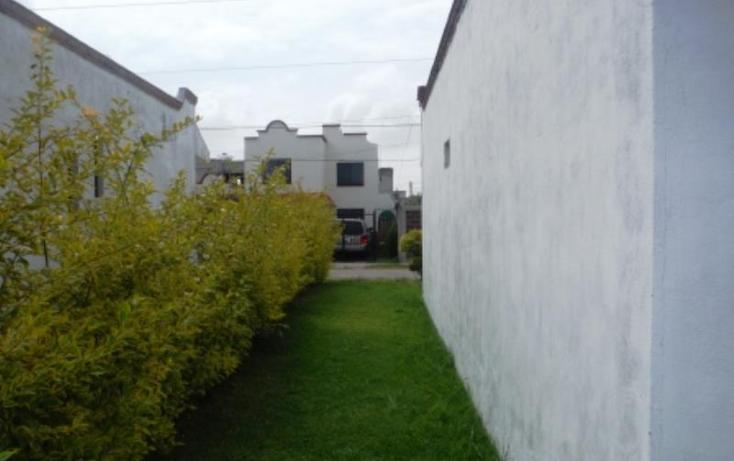 Foto de casa en venta en  , tezahuapan, cuautla, morelos, 1631658 No. 15