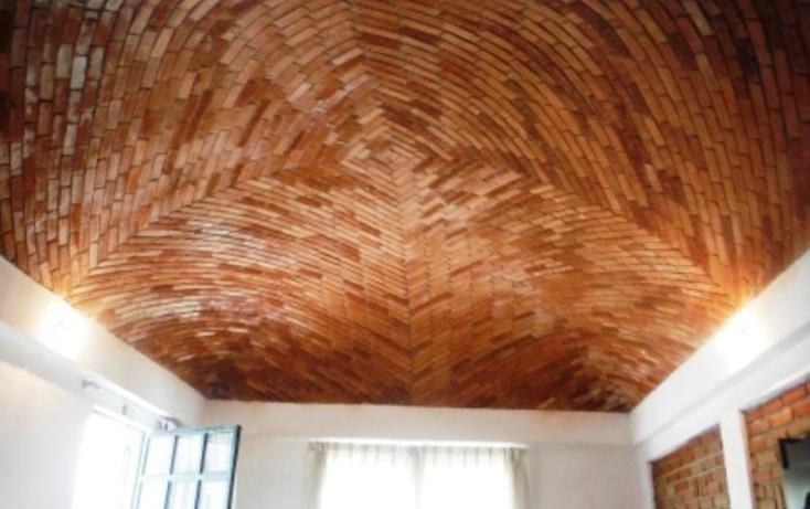 Foto de casa en venta en  , tezahuapan, cuautla, morelos, 1631658 No. 17