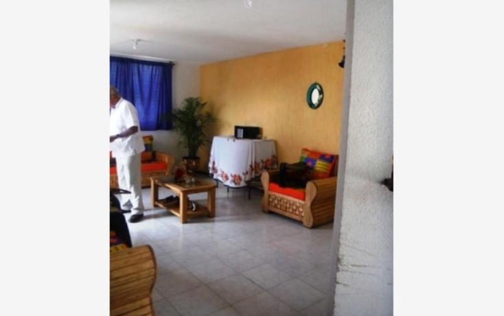 Foto de casa en venta en  , tezahuapan, cuautla, morelos, 1638078 No. 05