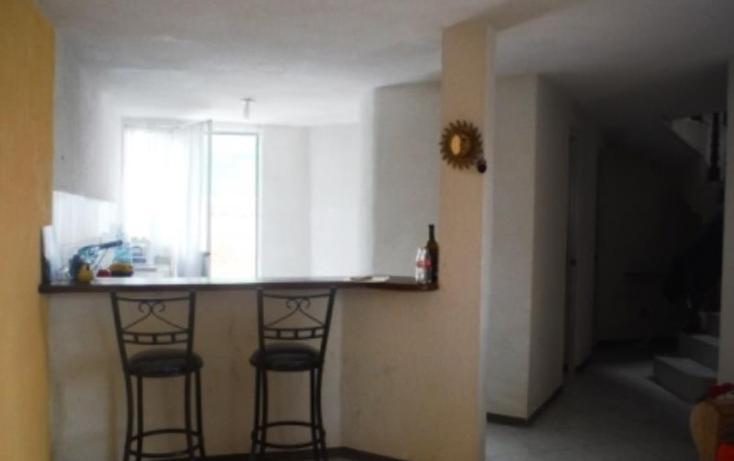 Foto de casa en venta en  , tezahuapan, cuautla, morelos, 1638078 No. 06