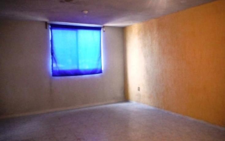 Foto de casa en venta en  , tezahuapan, cuautla, morelos, 1638078 No. 07
