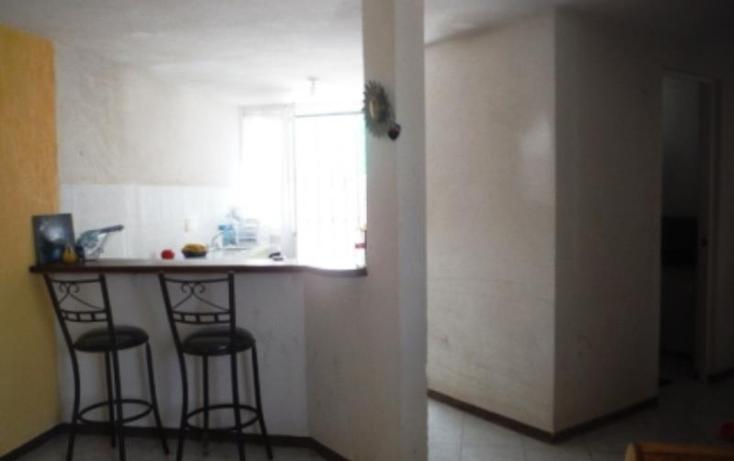 Foto de casa en venta en  , tezahuapan, cuautla, morelos, 1748180 No. 02