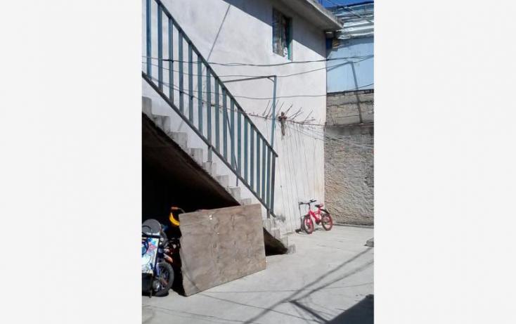 Foto de terreno habitacional en venta en tezayuca 11, san mateo cuautepec, tultitlán, estado de méxico, 845833 no 03