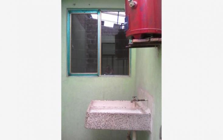 Foto de terreno habitacional en venta en tezayuca 11, san mateo cuautepec, tultitlán, estado de méxico, 845833 no 07