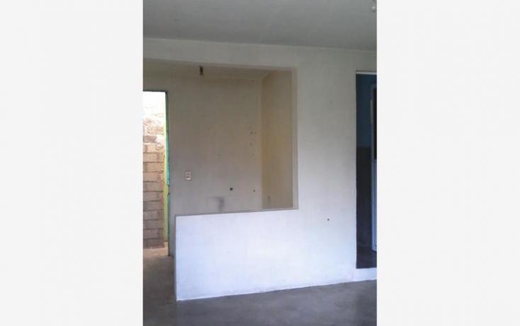 Foto de terreno habitacional en venta en tezayuca 11, san mateo cuautepec, tultitlán, estado de méxico, 845833 no 08