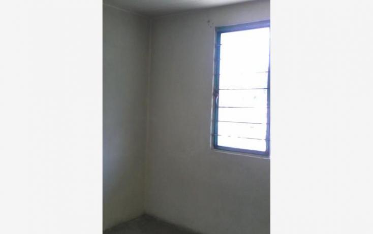 Foto de terreno habitacional en venta en tezayuca 11, san mateo cuautepec, tultitlán, estado de méxico, 845833 no 09