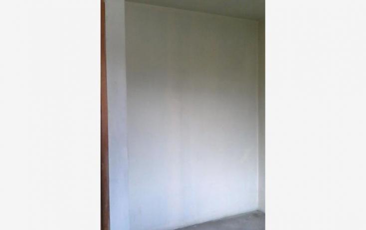 Foto de terreno habitacional en venta en tezayuca 11, san mateo cuautepec, tultitlán, estado de méxico, 845833 no 10