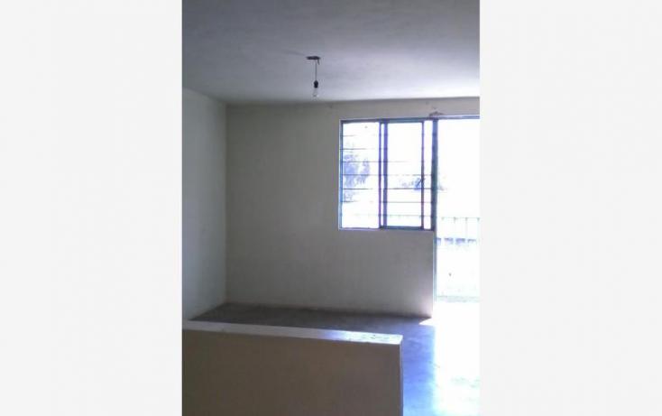 Foto de terreno habitacional en venta en tezayuca 11, san mateo cuautepec, tultitlán, estado de méxico, 845833 no 11