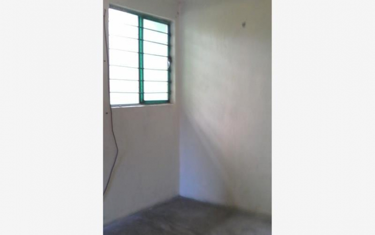 Foto de terreno habitacional en venta en tezayuca 11, san mateo cuautepec, tultitlán, estado de méxico, 845833 no 12
