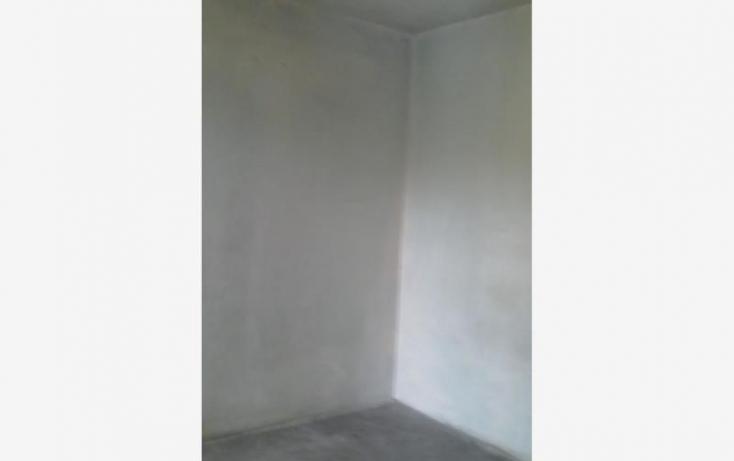 Foto de terreno habitacional en venta en tezayuca 11, san mateo cuautepec, tultitlán, estado de méxico, 845833 no 14