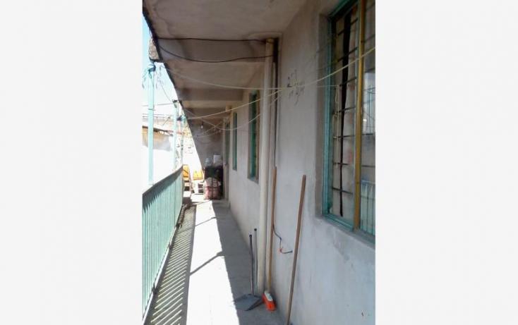 Foto de terreno habitacional en venta en tezayuca 11, san mateo cuautepec, tultitlán, estado de méxico, 845833 no 15
