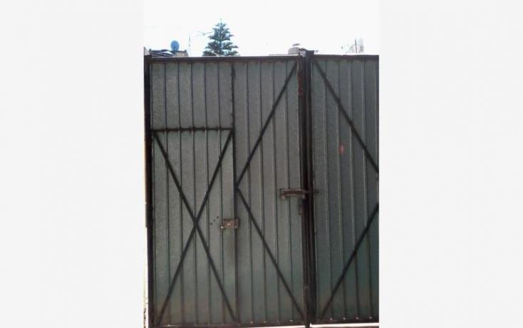 Foto de terreno habitacional en venta en tezayuca 11, san mateo cuautepec, tultitlán, estado de méxico, 845833 no 17