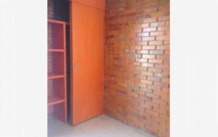Foto de casa en venta en tezcatlipoca, desarrollo san pablo, querétaro, querétaro, 1473207 no 02