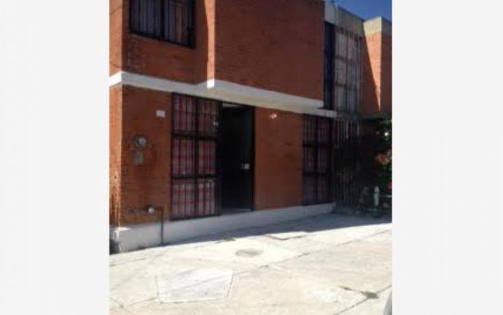 Foto de casa en venta en tezcatlipoca, desarrollo san pablo, querétaro, querétaro, 1473207 no 06