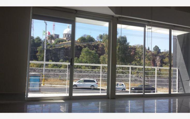 Foto de departamento en renta en teziutlán norte 36, la paz, puebla, puebla, 1658726 no 02