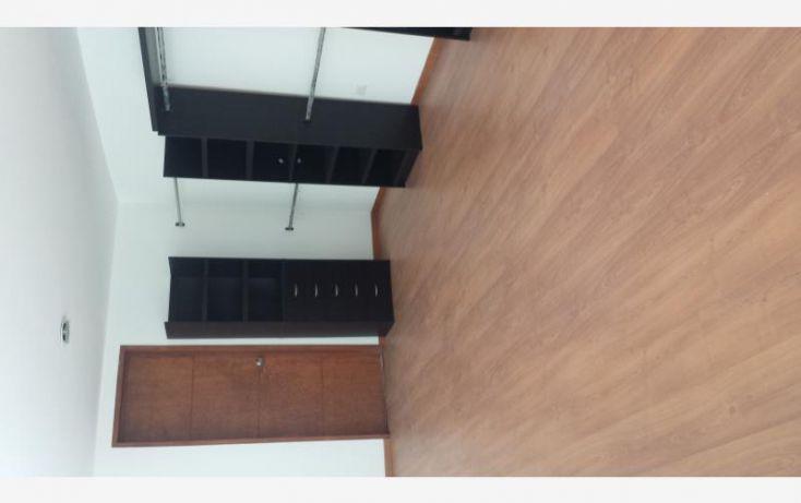 Foto de departamento en renta en teziutlán norte 36, la paz, puebla, puebla, 1658726 no 05