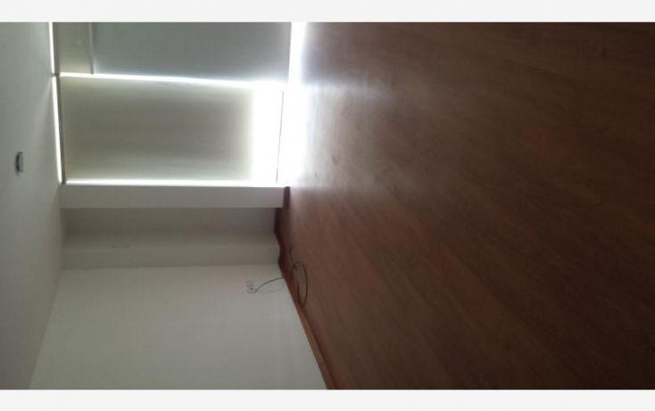 Foto de departamento en renta en teziutlán norte 36, la paz, puebla, puebla, 1658726 no 06