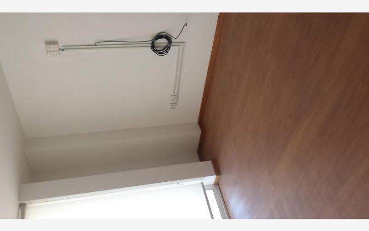 Foto de departamento en renta en teziutlán norte 36, la paz, puebla, puebla, 1658726 no 10