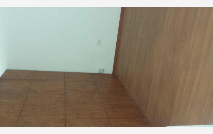 Foto de departamento en renta en teziutlán norte 36, la paz, puebla, puebla, 1658726 no 11
