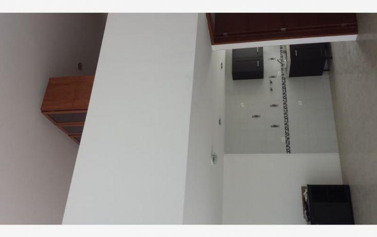 Foto de departamento en renta en teziutlán norte 36, la paz, puebla, puebla, 1658726 no 12