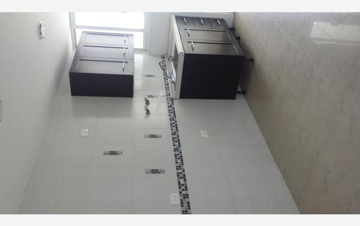 Foto de departamento en renta en teziutlán norte 36, la paz, puebla, puebla, 1658726 no 13