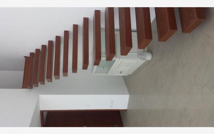 Foto de departamento en renta en teziutlán norte 36, la paz, puebla, puebla, 1658726 no 14