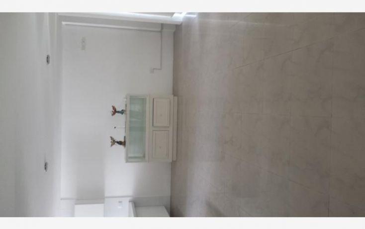 Foto de departamento en renta en teziutlán norte 36, la paz, puebla, puebla, 1658726 no 17