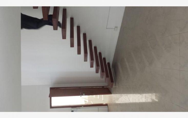 Foto de departamento en renta en teziutlán norte 36, la paz, puebla, puebla, 1658726 no 18