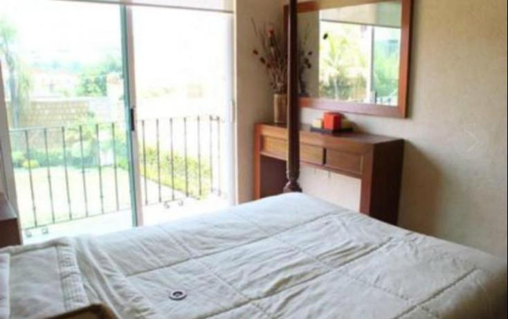 Foto de casa en venta en tezontepec 1, lomas de jiutepec, jiutepec, morelos, 584336 no 02