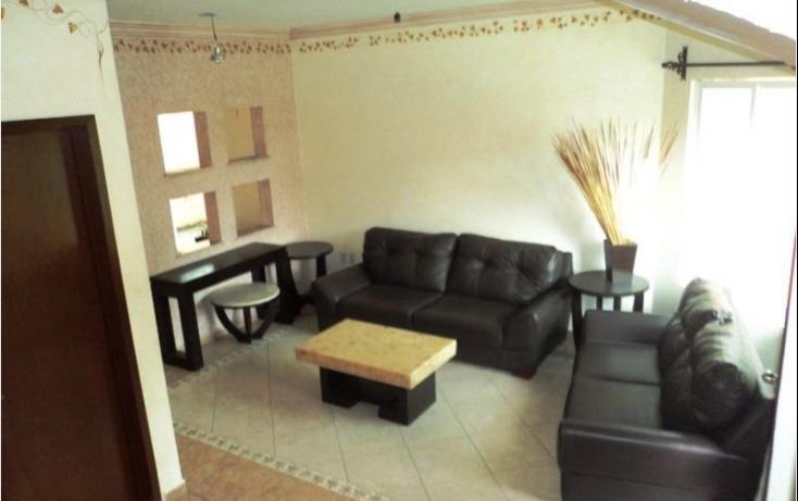 Foto de casa en venta en tezontepec 1, lomas de jiutepec, jiutepec, morelos, 584336 no 03