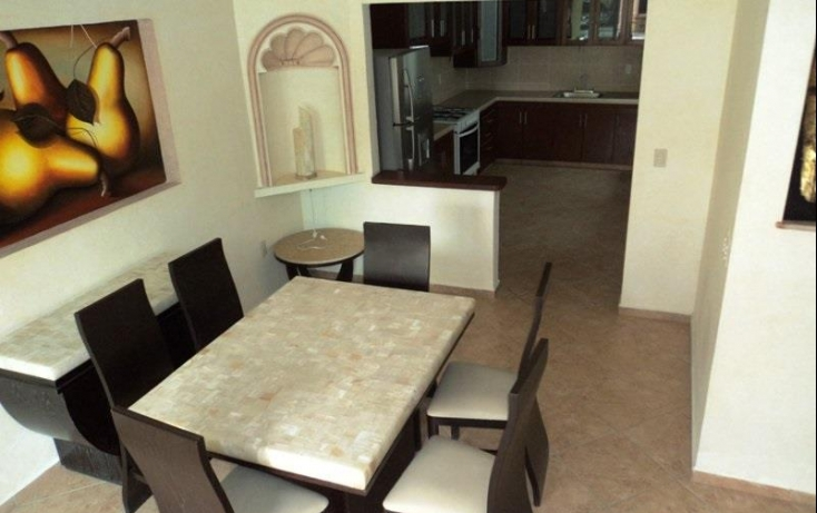 Foto de casa en venta en tezontepec 1, lomas de jiutepec, jiutepec, morelos, 584336 no 06