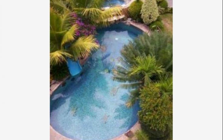 Foto de casa en venta en tezontepec 1, lomas de jiutepec, jiutepec, morelos, 584336 no 07